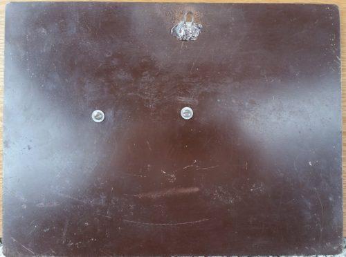 Metalinis paveikslas