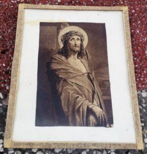 Religinis paveikslas