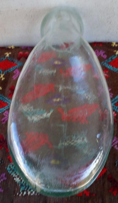 Stiklinis basonas