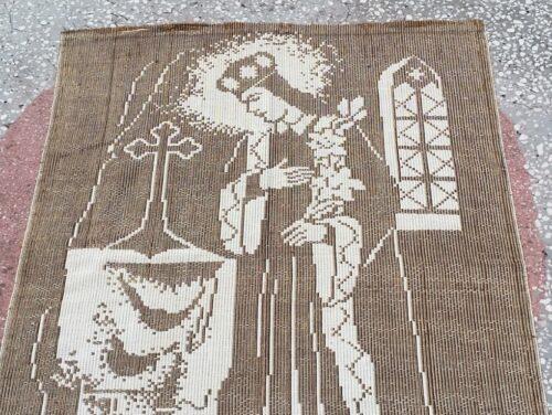 """Austa bažnytinė vėliava """"Šv. Kazimieras"""""""