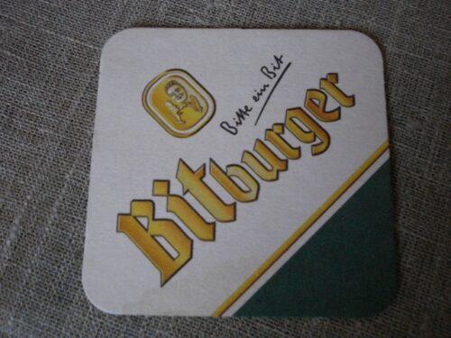 """""""Bitburger"""" alaus padėkliukas"""