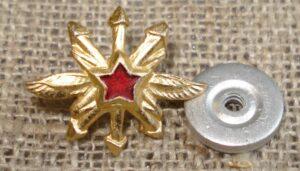 Ryšininko emblema
