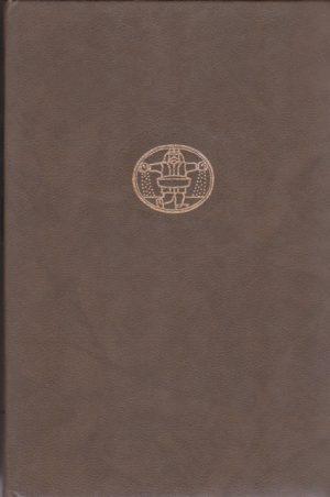 Tekerėjus Viljamas Meikpisas. Tuštybės mugė (1-2 tomai)
