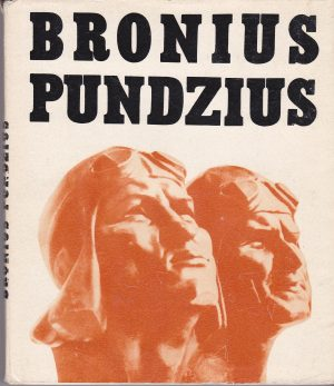 Bronius Pundzius