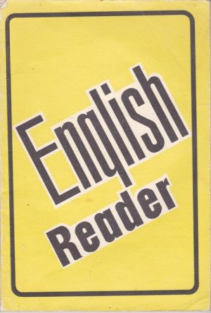 Anglų kalbos skaitiniai