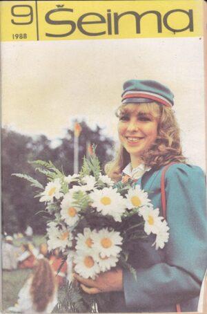 Šeima, 1988/9