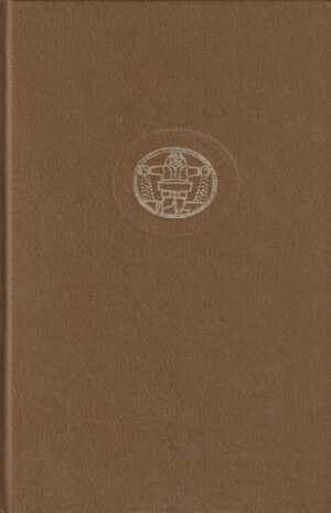 Fildingas Henris. Džozefo Endriuso ir jo draugo pono Abrahamo Adamso nuotykių istorija