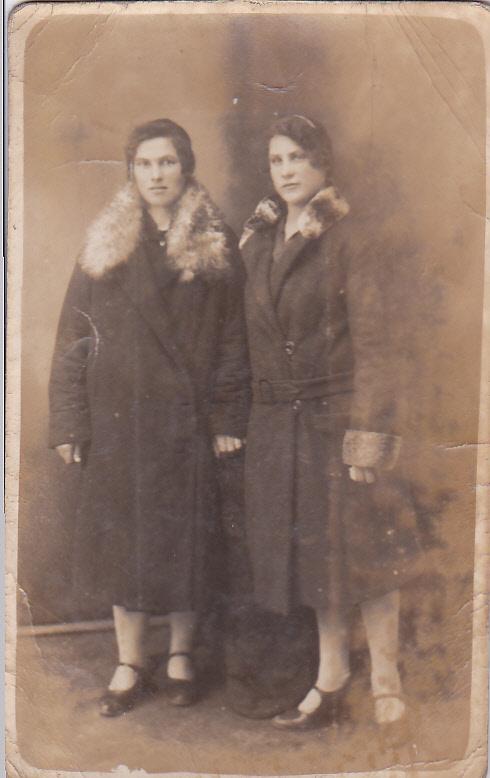 Sena fotografija (fotoatelje)