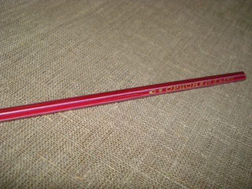 """Tarybinis pieštukas """"Орион"""""""
